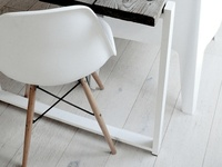 1000 Images About Eames Chair On Pinterest Eames Eames