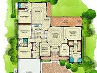 29 Best Lennar Floor Plans Images On Pinterest House