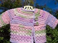 crochet now 2