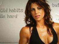 Workouts~w/Jillian Michael's