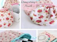 """Mostley Free Sewing Patterns and Tutorials for Bags, Purses, Wallets, Totes................................... More.... More... More... Patterns on my """"Upcycle old Fabrics"""" and """"Upcycle Denim"""" boards!!"""