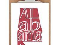 alabam flag