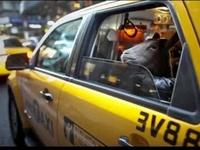 New York City ist eine Weltstadt an der Ostküste der Vereinigten Staaten. Sie liegt im Bundesstaat New York und ist mit mehr als acht Millionen Einwohnern die bevölkerungsreichste Stadt der USA... http://de.wikipedia.org/wiki/New_York_City