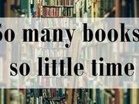 bookworm.