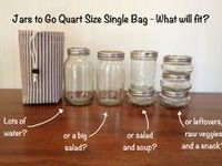 The Indispensable Jar