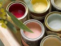 Paint create