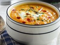 Love your veggies..vegetarian recipes around the world!