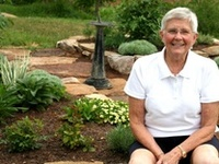 17 Best images about Gardening for Seniors on Pinterest ...