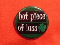 Love My Irish Heritage