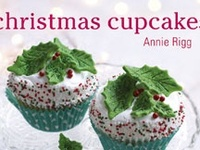 Christmas / Winter Cupcakes & Cakes