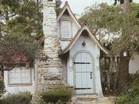 1000 Images About Carmel I 39 Ll Be Back To See You One On Pinterest