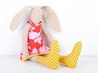 132 best Easter Basket Goodies images on Pinterest ...