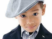 le petit prince style
