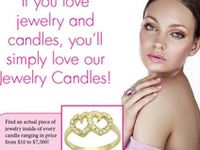 Facebook.com/jewelrycandlessalesrepmelissanivens