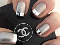 178 best nails  classy/elegant images on pinterest  nail