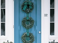 Home Design & Decorating Ideas