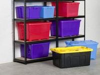73 Best Savvy Storage Images On Pinterest Starting From