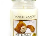 YANKEE CANDLE ~ AND OTHERS