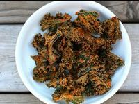 ... : Winter Greens on Pinterest | Bacon, Slaw recipes and Turnip greens
