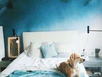 For the Home / All things for the home, products, designs, interiors, a little of this, a little of that!!