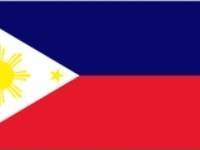 philippines flag for sale