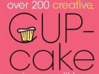 Cupcakes de diferentes temas, para todos los gustos