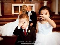 GORGEOUS WEDDING RECEPTIONS