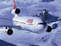 Flygplanen (airplanes)