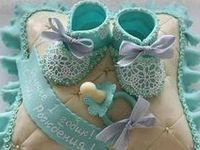 BABY SHOWER gifts/ideas/cakes