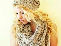 Inspire crochet