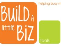 Tips For Your Home Based Business To Flourish From Day 1