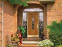 45 Best Provia Doors Images On Pinterest Entrance Doors
