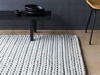 Tapis Ligne Pure - Collection 2015 / Notre collection de tapis de la marque belge Ligne Pure. Vous y trouverez des tapis pour tous et de toutes les tailles..