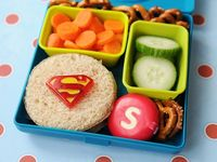 Bento Box, Lunch Box, Kids Lunches