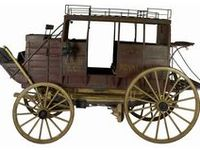 Vendors, vehicles and deliveries / Tradespeople, street-sellers and vehicles of yesteryear