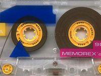 Recuerdos vintage