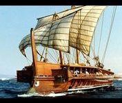 Περί Ιστορίας/Μυθολογία/Προϊστορία/Αρχαία Ελλάδα- History thing/Mythology...