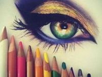 Pencil Pushers