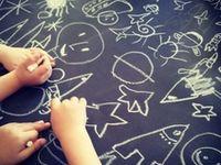 Petits GRANS artistes