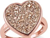 118 Best Shine Bright Like A Diamond Images On Pinterest