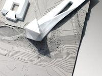 Architectural Models, Modelli, Modell, Modulo, Maquetas, Maquettes