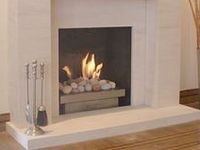 Great design ideas for the latest in Modern Fireplaces! We are a Hearth Shop Multi-Dealer Authorized with a wide selection of Products on Display in our Voorhees Showroom. Visit us today. Rettinger Fireplace Systems, 476 Centennial Blvd. The Voorhees Design Center. Voorhees NJ 08043. 856.783.5501. www.rettingerfireplace.com