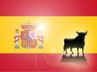 Spain, Espagne, Spanje. Madrid, Barcelona, Sevilla, Ibiza, Mallorca, islas Canaries,
