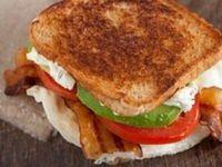...   Tuna sandwich recipes, Heart healthy meals and Chicken pita