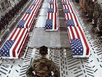 Without Your Service and Sacrifice There Would be No America
