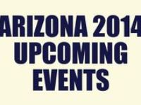 july 4th events phoenix