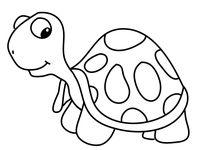 165 best Dessins à colorier pour enfants. images on Pinterest | Coloring books, Coloring pages ...