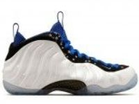 2014 Buy Real Cheap Nike Air Foamposite One Shooting Stars Online with 100% authentic promise and free shipping.