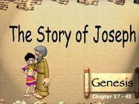 296 best Kids - Joseph's Life images on Pinterest   Bible ...