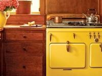 house ideas: kitchen